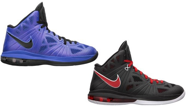 Nike-Air-Max-LeBron-8-P.S.-'Playoff'-Pack-May-2011-01