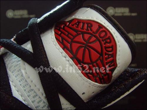 Air Jordan II Max - New Images