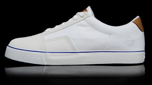 HUF Footwear Southern - Spring 2011