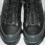 Air Jordan IX (9) Retro 'Charcoal' - Jason Kidd PE