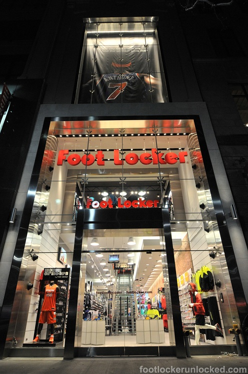 New House of Hoops Locations in NY & PA