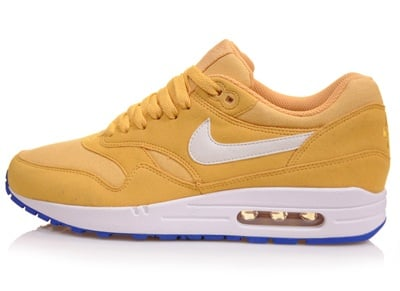 "Nike Air Max 1 ""Honeycomb"""