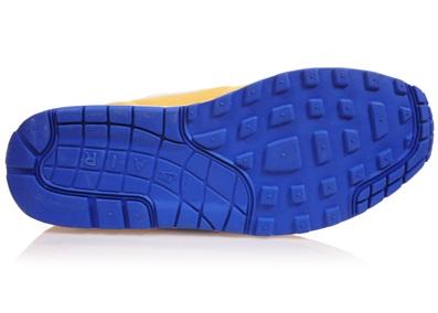 "Nike Air Max 1 ""Honeycomb"""