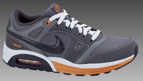 Nike Air Max Lunar