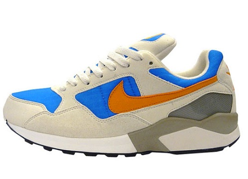 Nike Air Pegasus '92 Available for Pre-Order