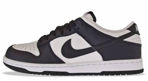 Nike Dunk Low - Gridiron/White