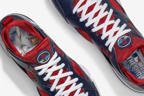 1d2fee79608a Nike Huarache TR Low