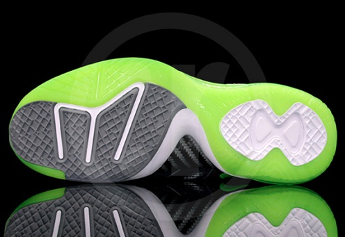 """Nike Lebron 8 P.S. """"Dunkman"""" Available for Pre-Order"""
