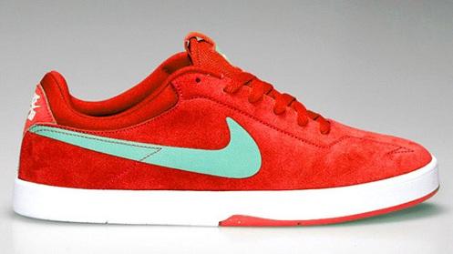 Nike SB Eric Koston 1 Preview