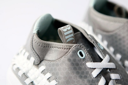Nike Sportswear Air Footscape Woven Chukka Freemotion - 3HC Pack