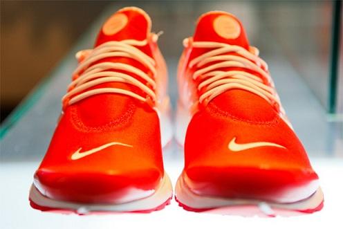 Nike Sportswear Presto - Spring/Summer 2011 Colorways