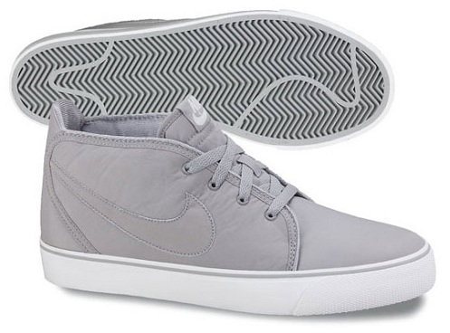 Nike Toki ND - Nylon Pack