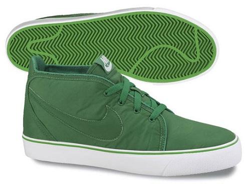 muerte Fundir demoler  Nike Toki ND - Nylon Pack   SneakerFiles