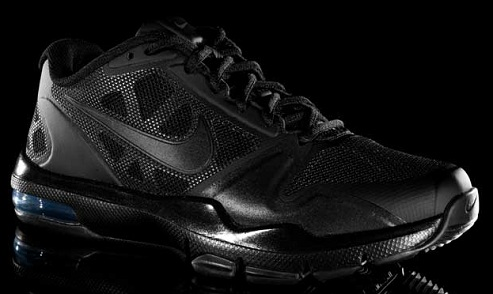Nike Vapor TR Max - Spring 2011 Colorways