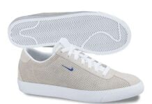 Nike Zoom Match Classic - Perforated Pack