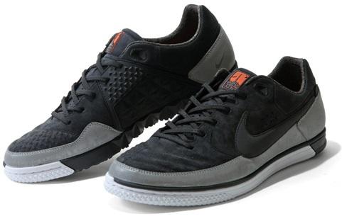 Nitraid x Nike Street Gato