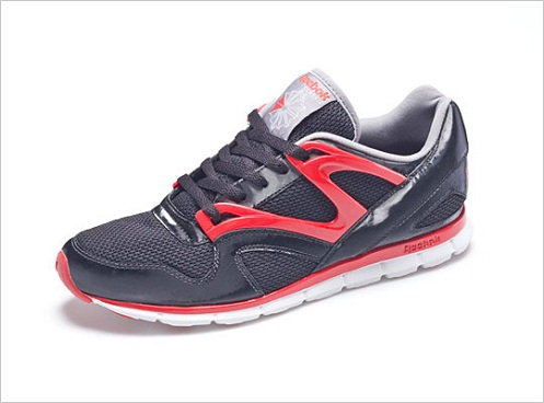 Reebok Classics Omni Run - Spring 2011 Collection