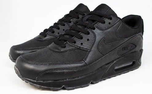 "Release Reminder: Nike Air Max 90 ""CBF"""