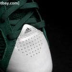 adidas adiZero Rose 1.5 – 'St. Patrick's Day'
