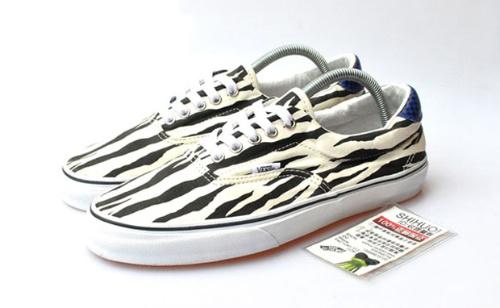 Supreme-x-Vans-Era-Spring-2011-02