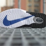 Nike Air Max Penny 1 'Orlando' - New Images