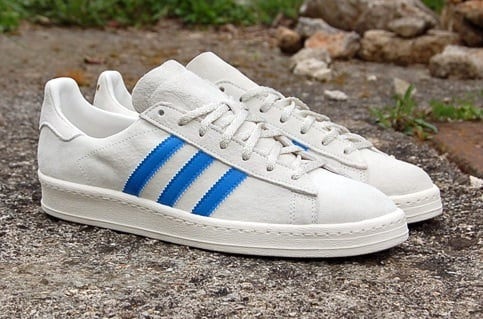 "adidas Originals Campus 80s ""Pigskin"""