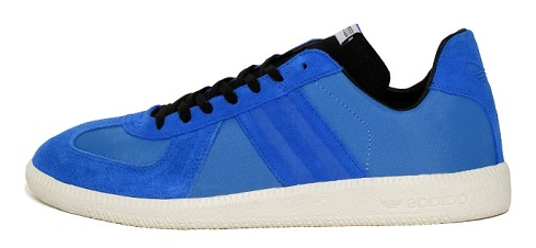 "adidas Originals Resplit Low ""Bluebird"""