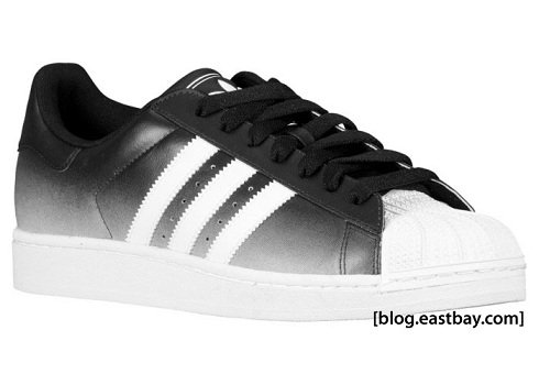 good Cheap Adidas Men Athletic Shoes Superstar Vulc Adv White kharkiv