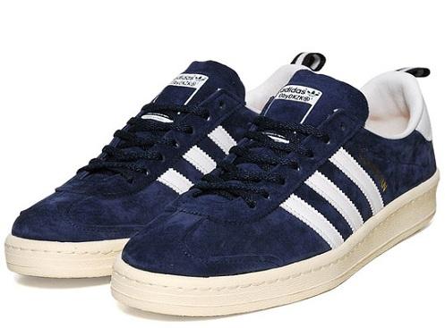 sports shoes 32bf7 f2bce adidas Originals by Originals Kazuki Copepan cheap