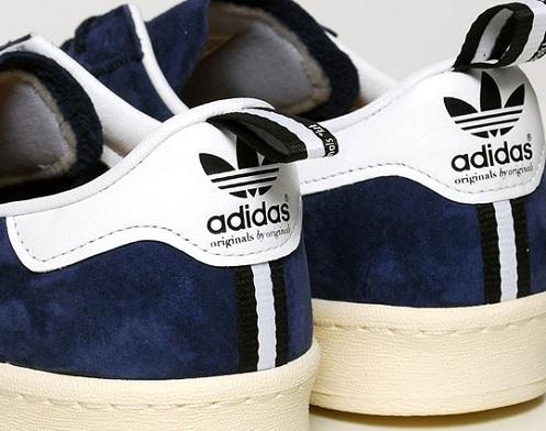 adidas Originals by Originals Kazuki - Copepan