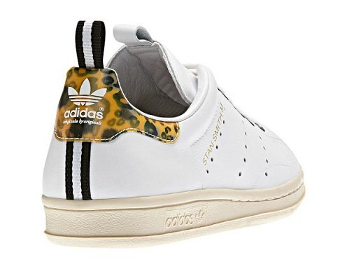 adidas Originals by Originals Kazuki - Stan Smith