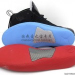 Air Jordan 2011 'Blackout' - New Images