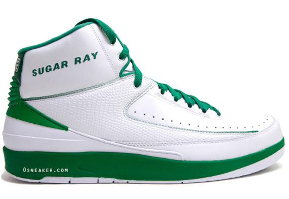 Air-Jordan-II-(2)-Retro-Ray-Allen-'Celtics-Home'-PE-01
