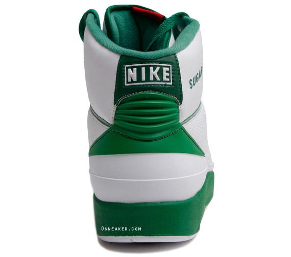 Air-Jordan-II-(2)-Retro-Ray-Allen-'Celtics-Home'-PE-04