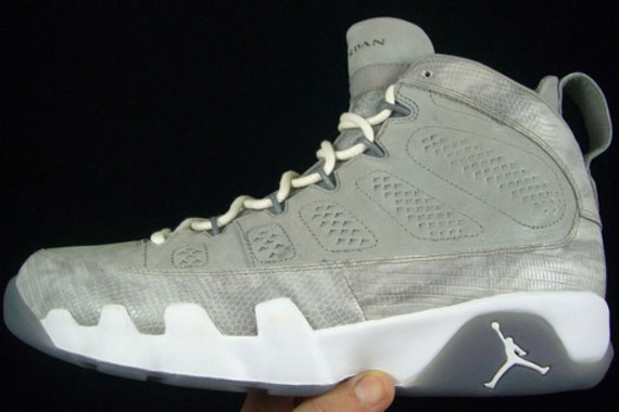 Air-Jordan-IX-(9)-'Snakeskin'-Sample-01