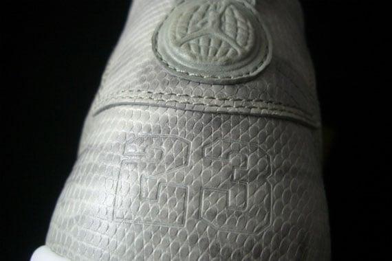 Air Jordan IX (9) Snakeskin