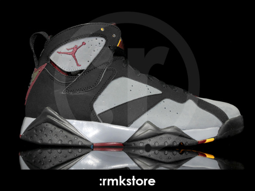 Air-Jordan-Retro-VII-(7)-'Bordeaux'-New-Images-02