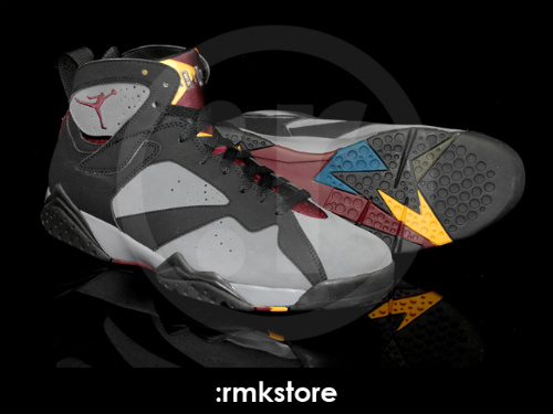 Air-Jordan-Retro-VII-(7)-'Bordeaux'-New-Images-03