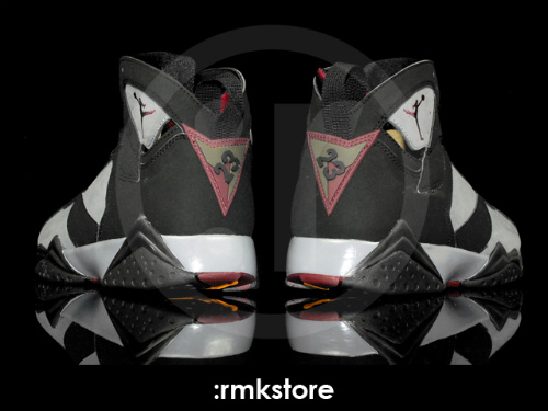 Air-Jordan-Retro-VII-(7)-'Bordeaux'-New-Images-04