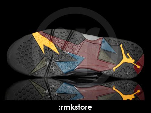 Air-Jordan-Retro-VII-(7)-'Bordeaux'-New-Images-05