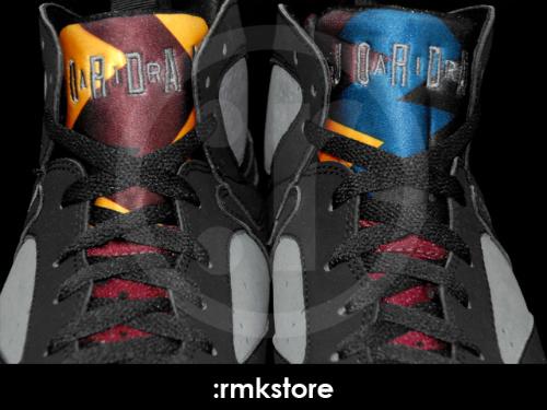 Air-Jordan-Retro-VII-(7)-'Bordeaux'-New-Images-01
