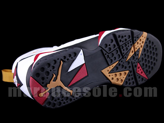 Air-Jordan-VII-(7)-Retro-'Cardinal'-New-Images-04
