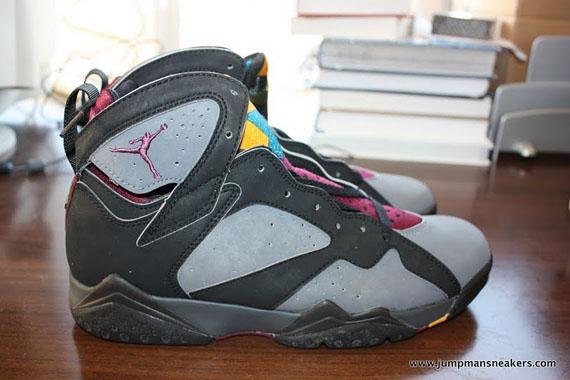 Air-Jordan-VII-(7)-'Bordeaux'-Original-Pair-Available-04
