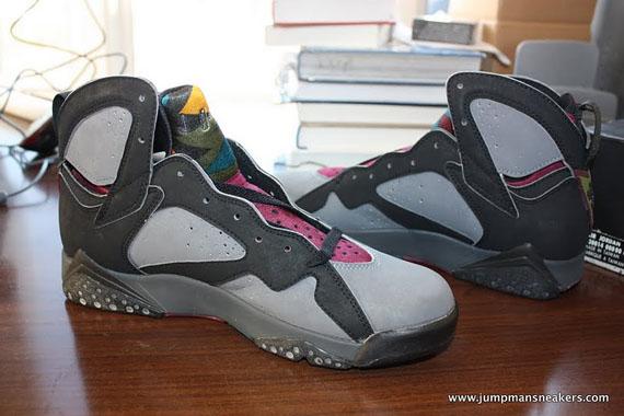 Air-Jordan-VII-(7)-'Bordeaux'-Original-Pair-Available-05