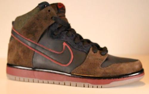 Brooklyn-Projects-x-Nike-SB-Dunk-High-Video