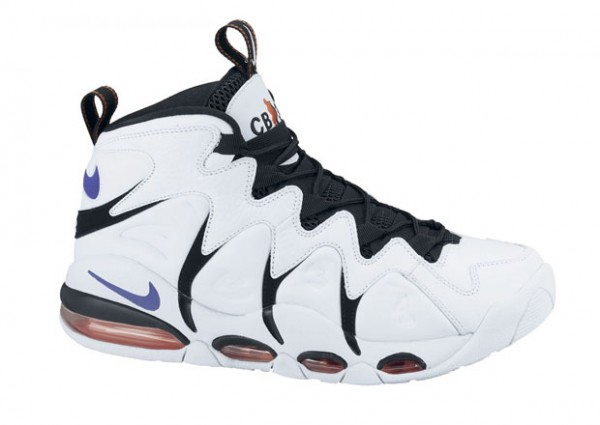 Nike Air Max CB 34 Retro Summer 2011 Lineup well-wreapped - cplondon ... d50d059fdc55