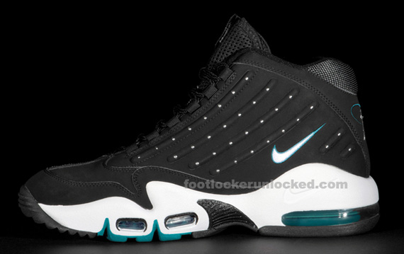 Nike-Air-Griffey-Max-II-(2)-'Freshwater'-New-Images-04