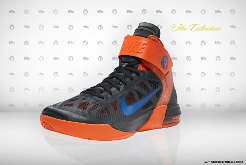 Nike-Air-Max-Fly-By-Amar'e-Stoudemire-PE-02
