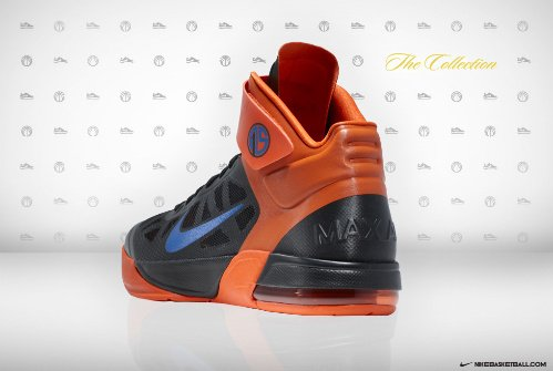 Nike-Air-Max-Fly-By-Amar'e-Stoudemire-PE-03