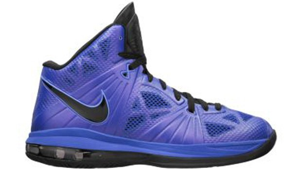 Nike-Air-Max-LeBron-8-P.S.-'Playoff'-Pack-May-2011-03